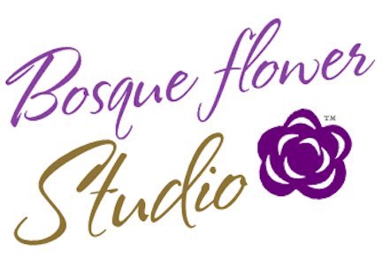 Welcome to Bosque Flower Studio